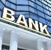 Банки в Стрежевом