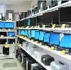 Компьютерные магазины в Стрежевом