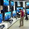 Магазины электроники в Стрежевом