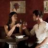 Рестораны, кафе, бары в Стрежевом