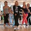 Школы танцев в Стрежевом
