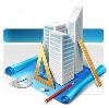 Строительные компании в Стрежевом