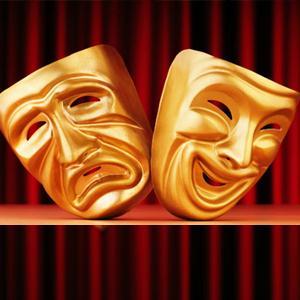 Театры Стрежевого